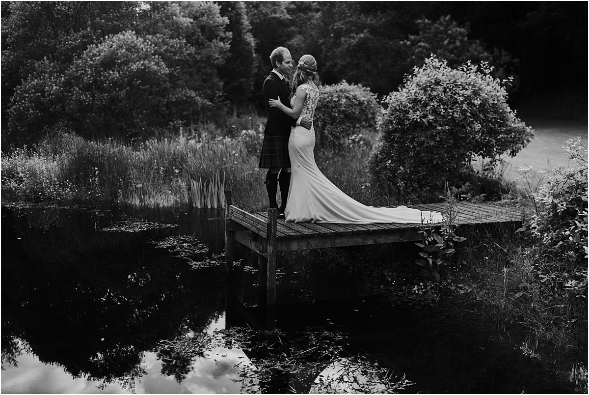 Drumtochty Castle Wedding 0194.jpg