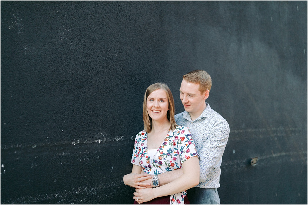The Gibsons,engagement photographers glasgow,engagement photographers scotland,engagement photography glasgow,engagement shoot,two wedding photographers scotland,