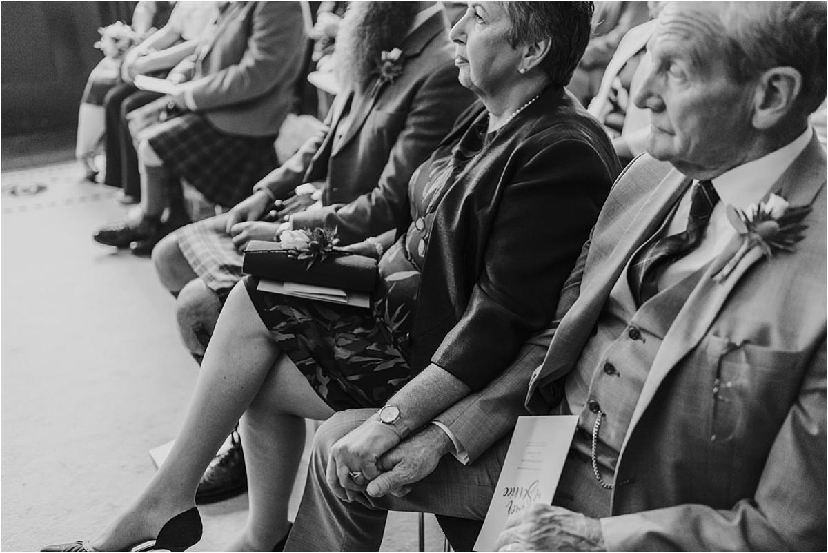 Fine Art Wedding Photographers,The Gibsons,elegant wedding photographers glasgow,light and airy wedding photographers glasgow,light and bright wedding photographers scotland,natural wedding photographers,romantic photographers Scotland,