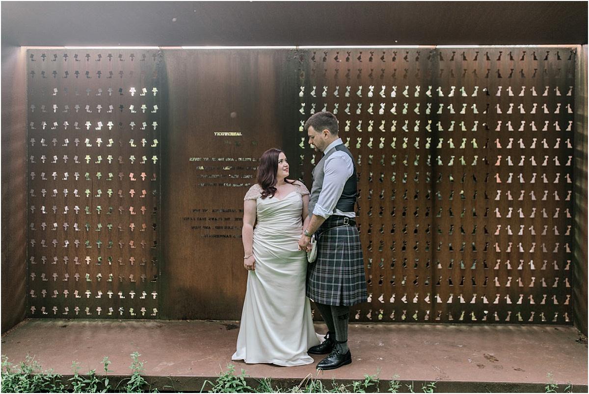 Fine Art Wedding Photographers,elegant wedding photographers glasgow,light and bright,light and bright wedding photographers scotland,romantic photographers Scotland,soft wedding photographers,two wedding photographers scotland,