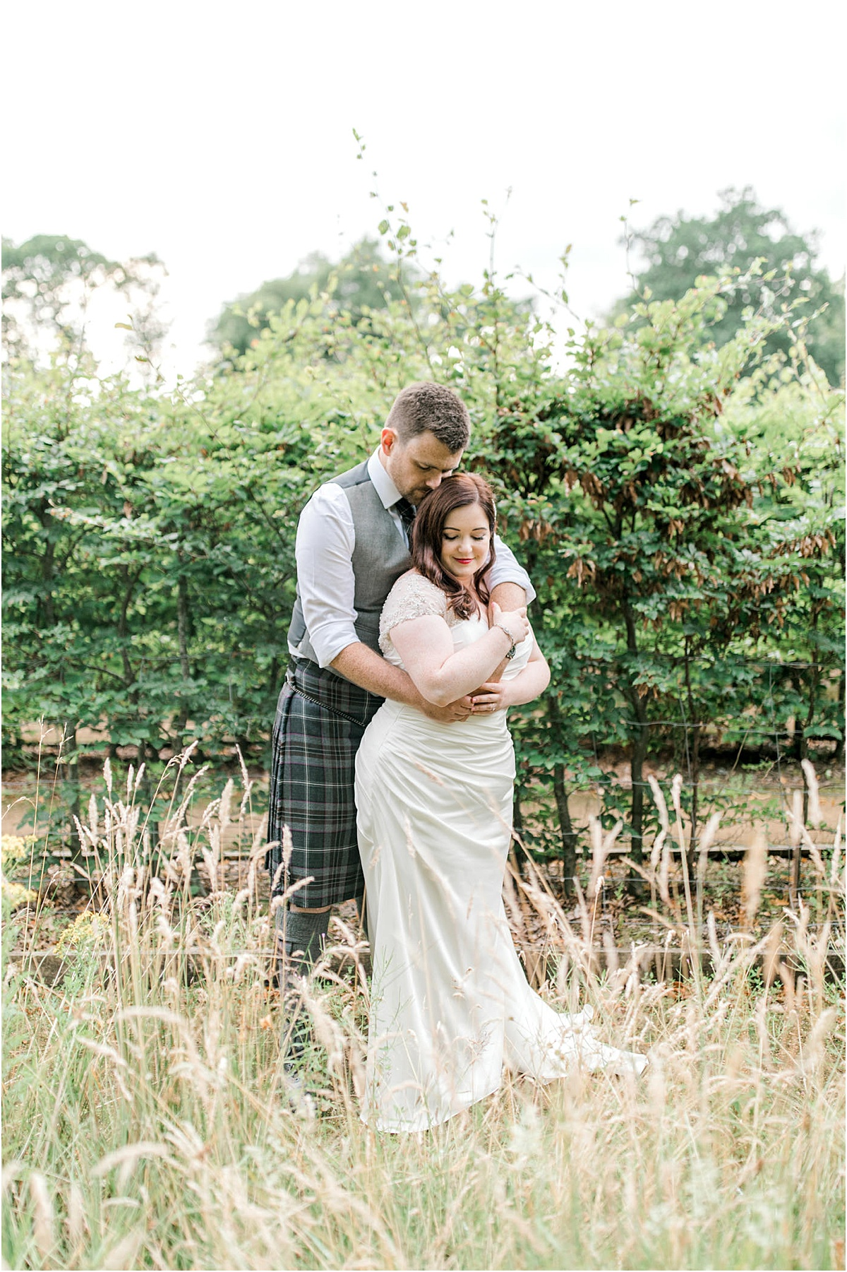 Fine Art Wedding Photographers,The Gibsons,The Gibsons Photography,elegant wedding photographers glasgow,romantic photographers Scotland,soft wedding photographers,two wedding photographers scotland,