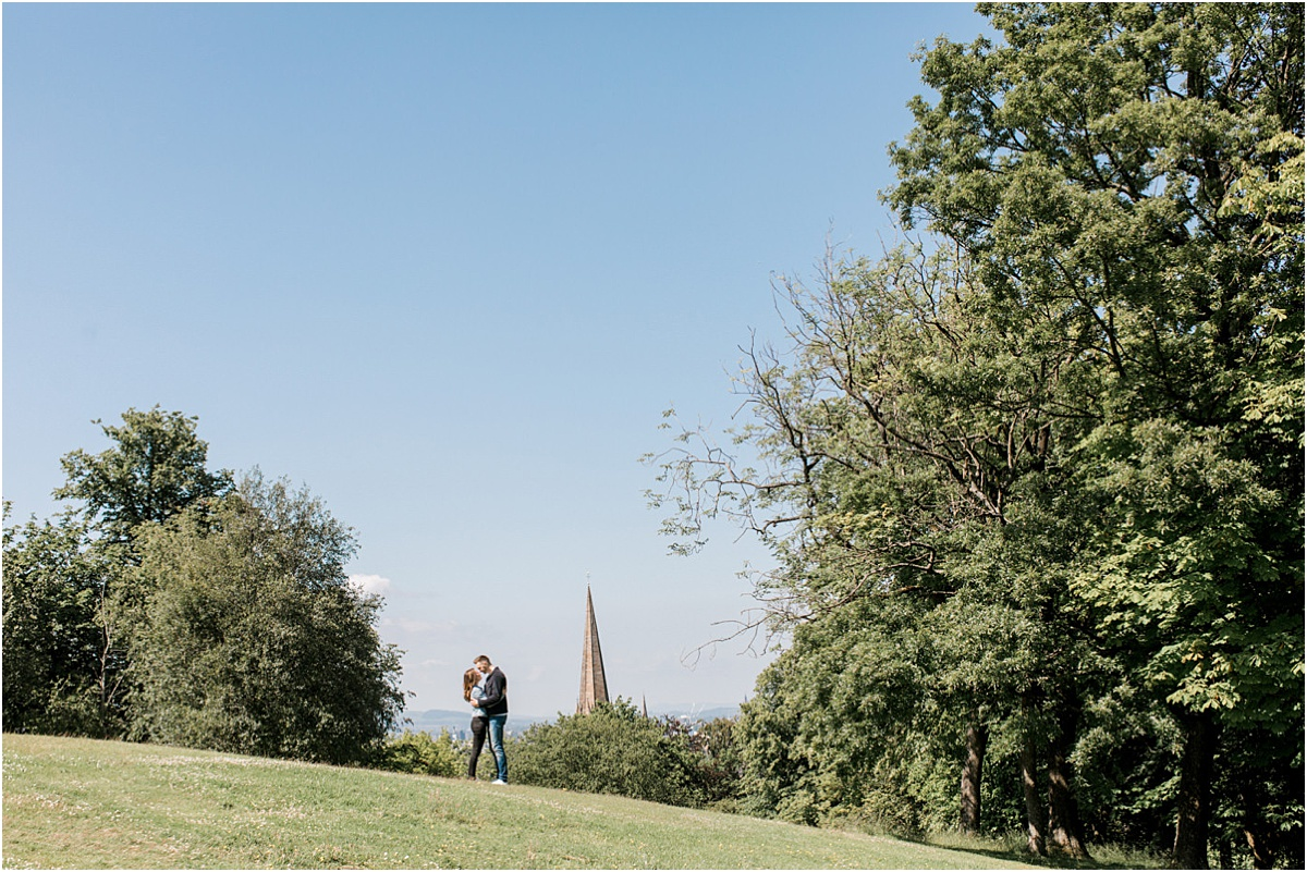 The Gibsons,engagement photographers glasgow,light and bright,natural wedding photographers,