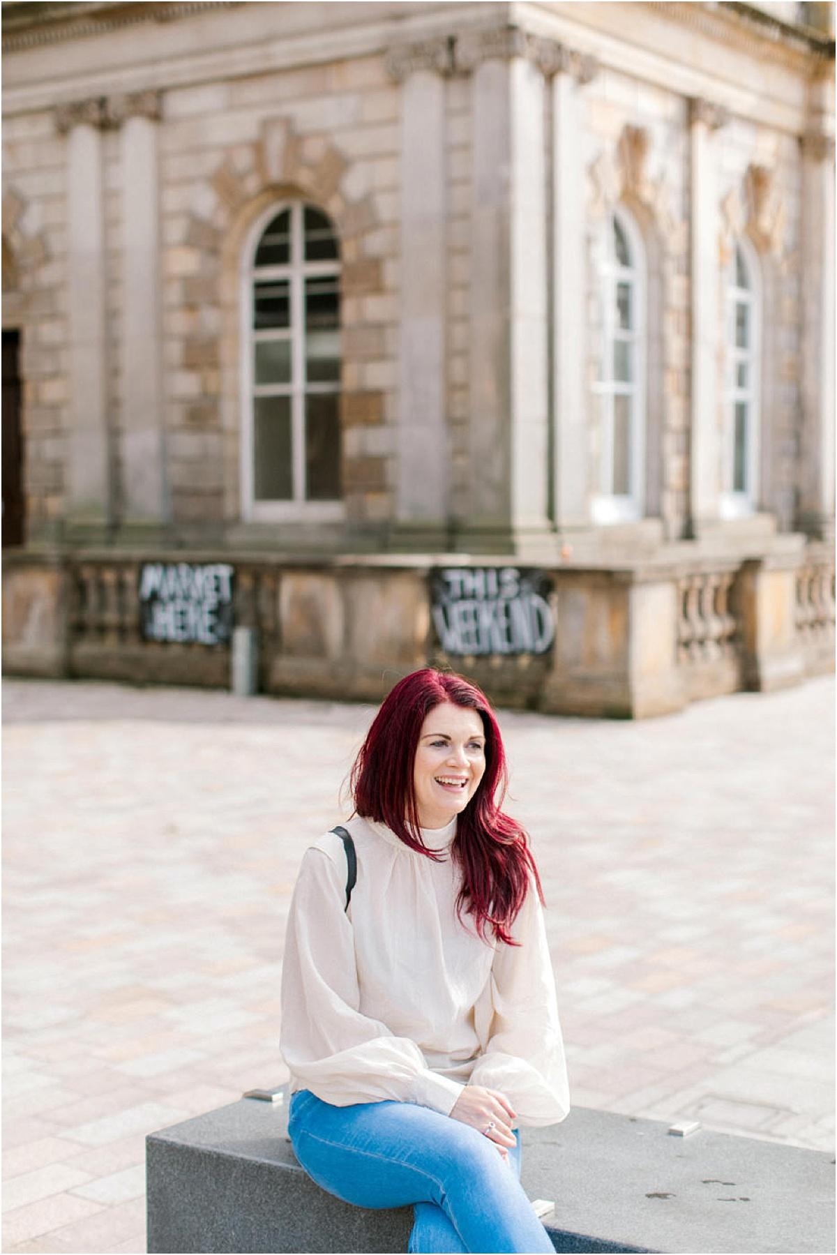 Corporate headshots Glasgow: Glasgow headshots,Portrait photographer Glasgow,light and bright,shawlands,