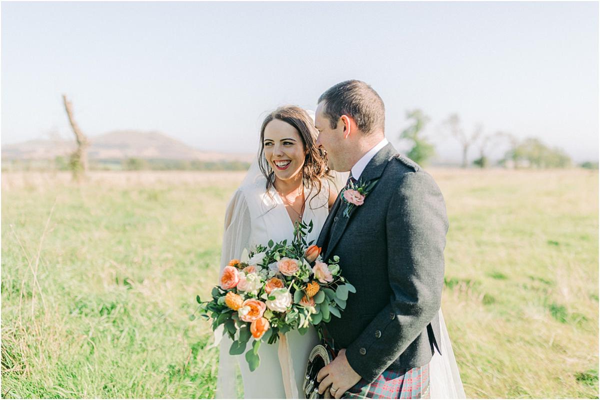The Gibsons,elegant wedding photographers glasgow,light and bright wedding photographers scotland,natural wedding photographers,romantic photographers Scotland,soft wedding photographers,two wedding photographers scotland,