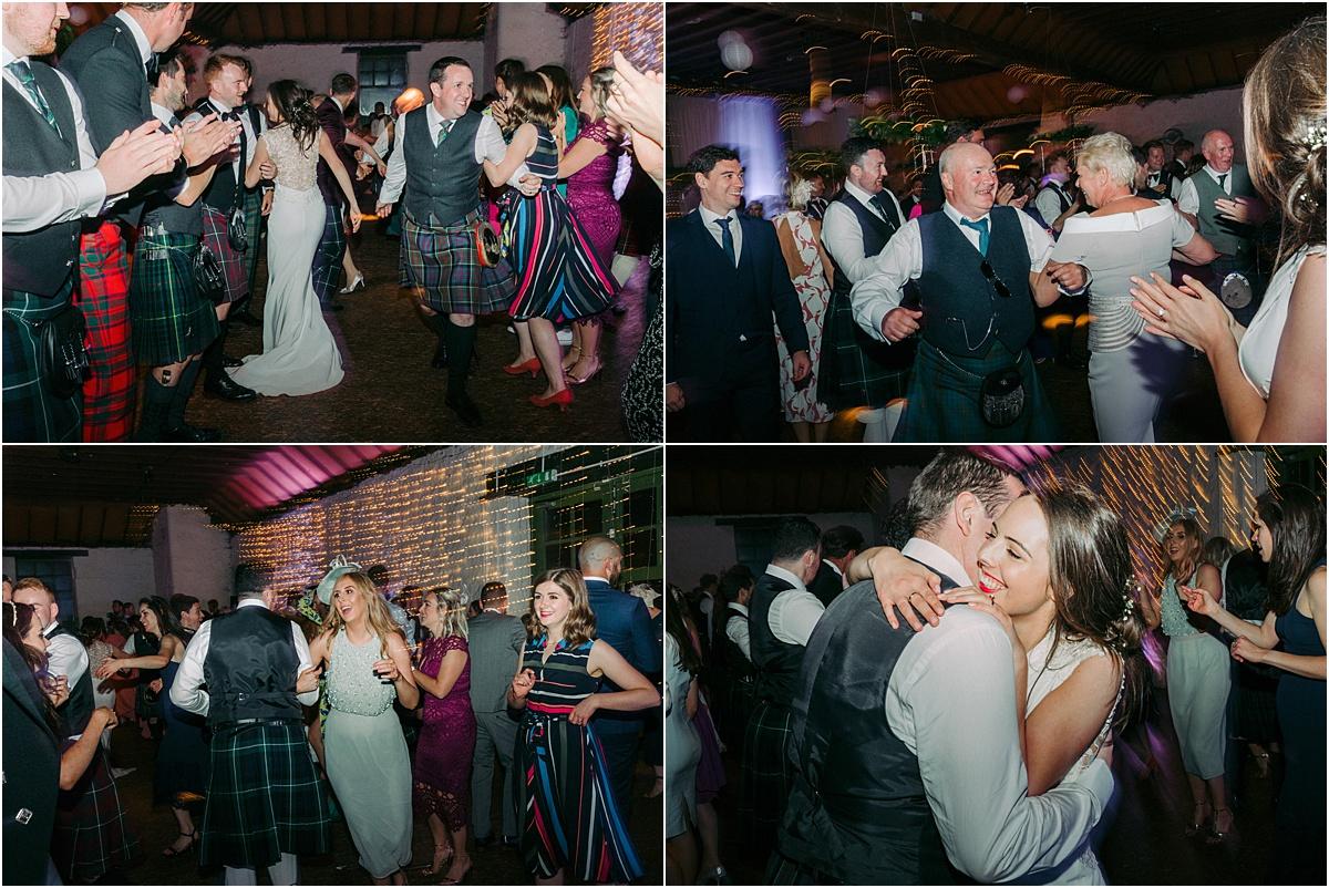 Fine Art Wedding Photographers,elegant wedding photographers glasgow,farm wedding inspo,farm weddings scotland,light and airy wedding photographers glasgow,light and bright wedding photographers scotland,natural wedding photographers,peach toned wedding inspo,pratis barn wedding,romantic photographers Scotland,two wedding photographers scotland,