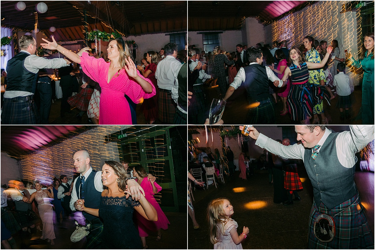 Fine Art Wedding Photographers,elegant wedding photographers glasgow,farm weddings scotland,light and airy wedding photographers glasgow,light and bright wedding photographers scotland,natural wedding photographers,pratis barn wedding,romantic photographers Scotland,romantic wedding photographers,