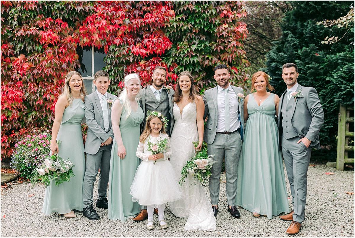 Fine Art Wedding Photographers,The Gibsons,elegant wedding photographers glasgow,elopement scotland,husband and wife photographers scotland,natural wedding photographers,romantic photographers Scotland,two wedding photographers scotland,