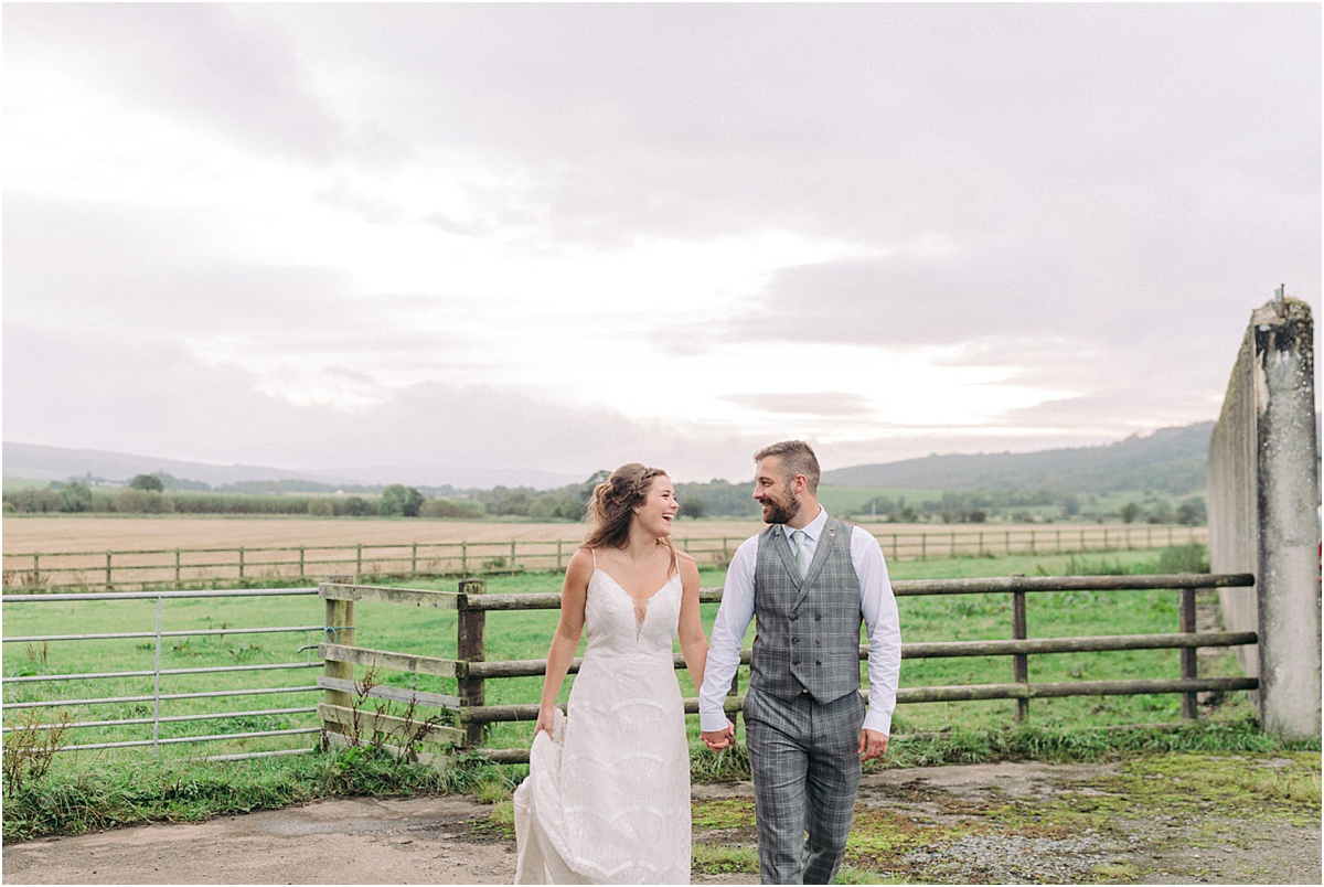 Fine Art Wedding Photographers,The Gibsons,elegant wedding photographers glasgow,elopement scotland,husband and wife photographers scotland,natural wedding photographers,romantic photographers Scotland,two wedding photographers scotland,