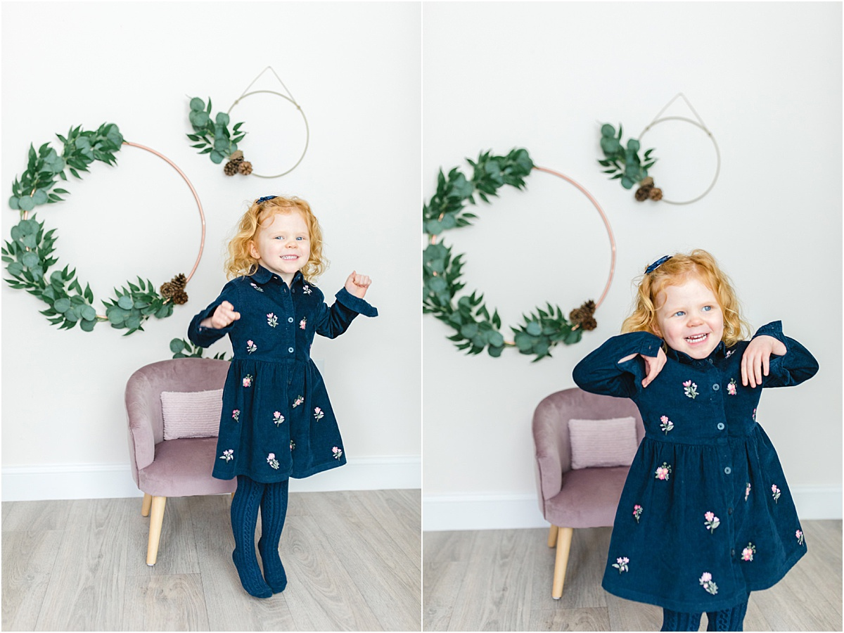 Babies,Christmas mini sessions Glasgow,Studio family photographer Glasgow,The Gibsons,creative family photography glasgow,family photos,glasgow baby and family photographers,