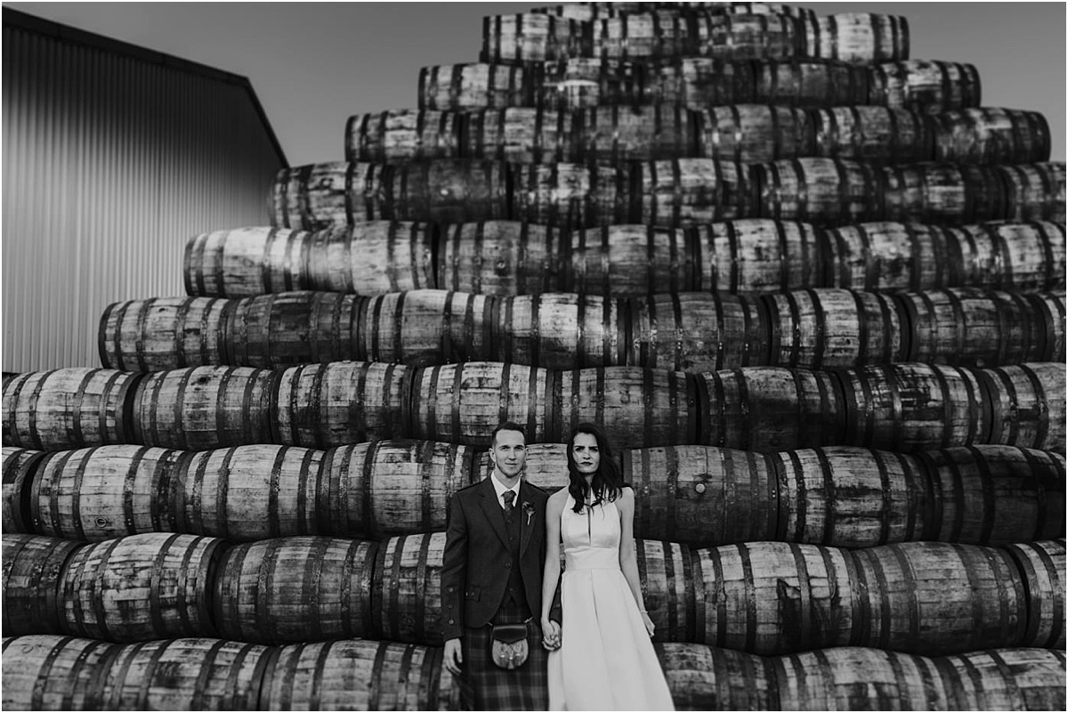 Craighallachie wedding,Fine Art Wedding Photographers,Speyside wedding,The Gibsons,natural wedding photographers,romantic photographers Scotland,romantic wedding photographers,soft wedding photographers,two wedding photographers scotland,wedding photographers scotland,
