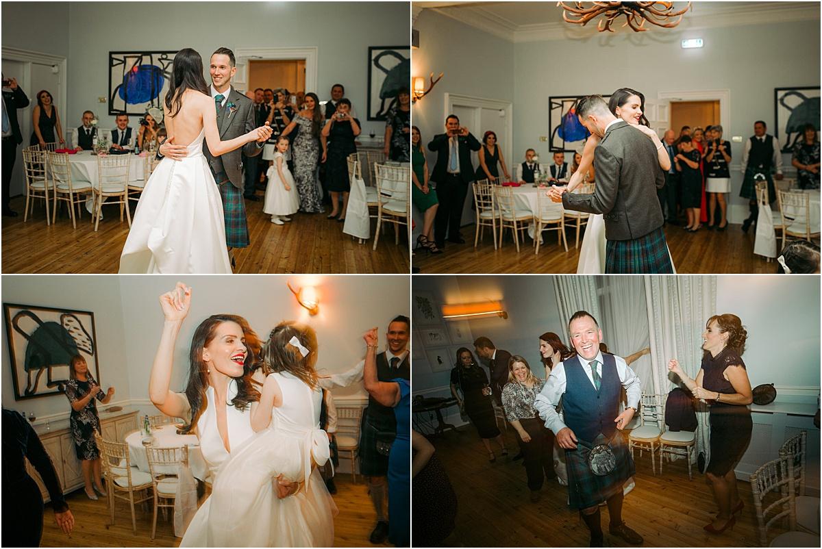 Craighallachie wedding,Fine Art Wedding Photographers,The Gibsons,elegant wedding photographers glasgow,elopement scotland,light and airy wedding photographers glasgow,light and bright wedding photographers scotland,romantic photographers Scotland,weekday wedding Scotland,