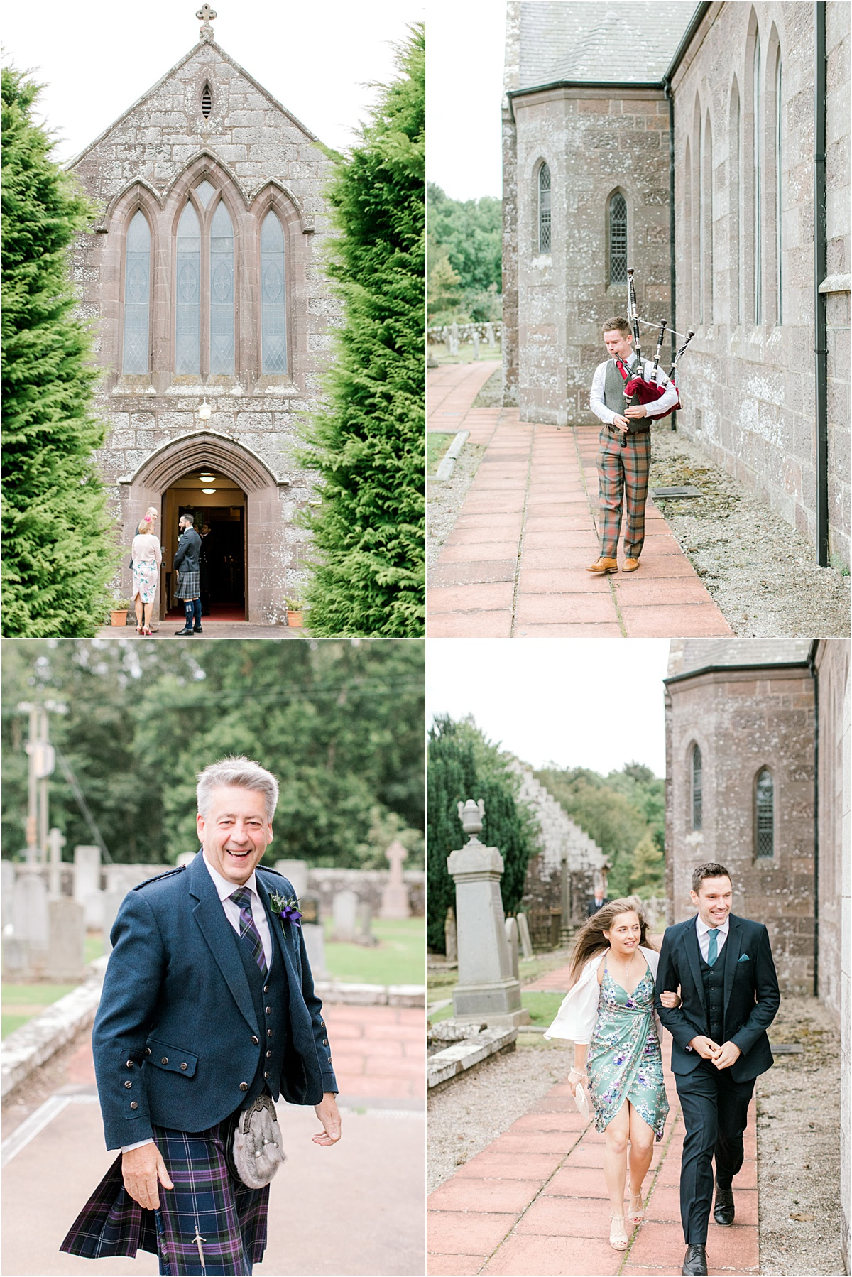Elsick House Wedding,Fine Art Wedding Photographers,The Gibsons,elegant wedding photographers glasgow,light and bright wedding photographers scotland,natural wedding photographers,romantic photographers Scotland,