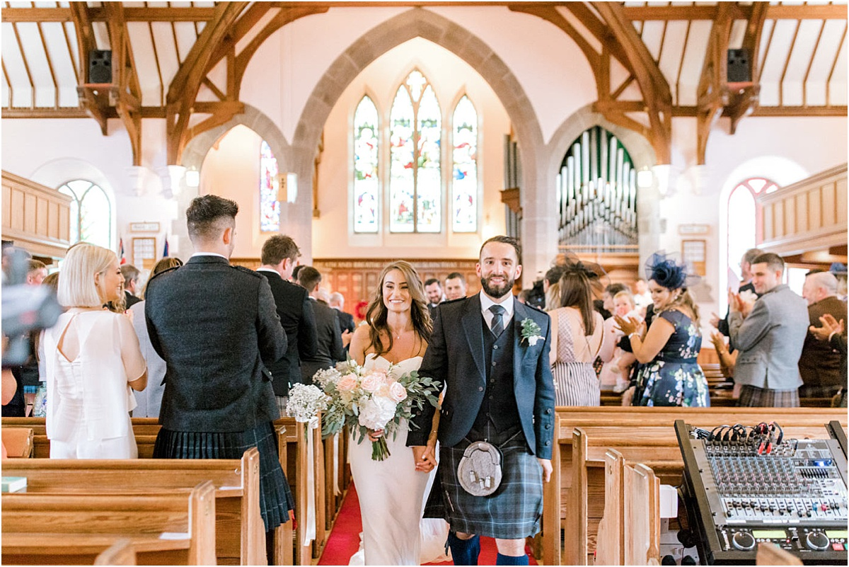 Elsick House Wedding,Fine Art Wedding Photographers,The Gibsons,elegant wedding photographers glasgow,light and airy wedding photographers glasgow,light and bright wedding photographers scotland,natural wedding photographers,romantic photographers Scotland,romantic wedding photographers,