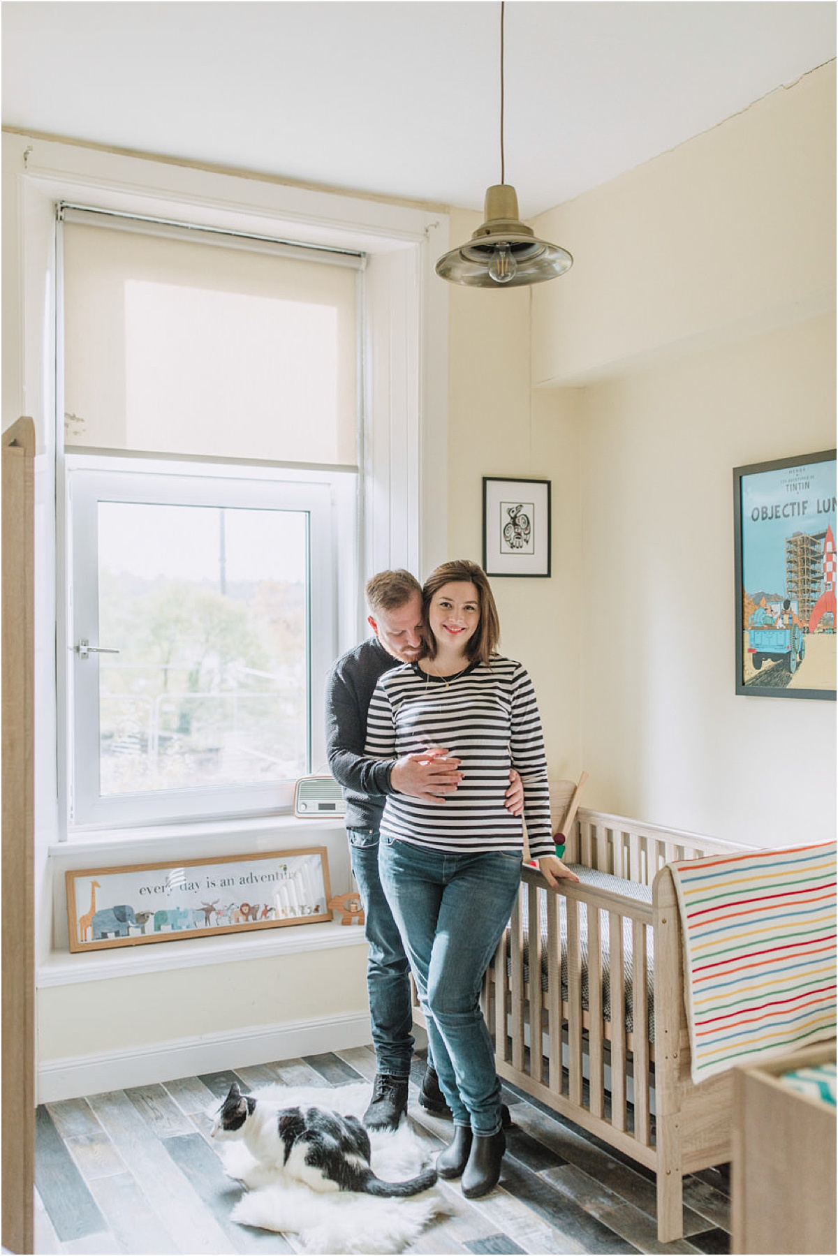 Maternity photographers glasgow,The Gibsons,The Gibsons Photography,maternity and baby photography,maternity session glasgow,maternity shoot glasgow,maternity shoot portraits,