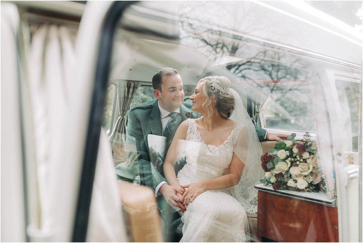 Pollokshields Burgh Hall autumn wedding 151.jpg