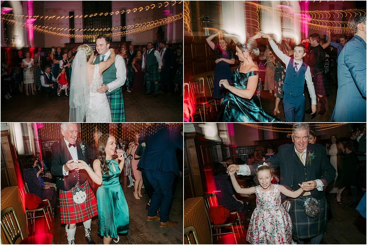 Fine Art Wedding Photographers,The Gibsons,ayrshire wedding photographer,light and airy wedding photographers glasgow,light and bright wedding photographers scotland,natural wedding photographers,pollokshields Burgh Halls,pollokshields burgh hall wedding,romantic photographers Scotland,