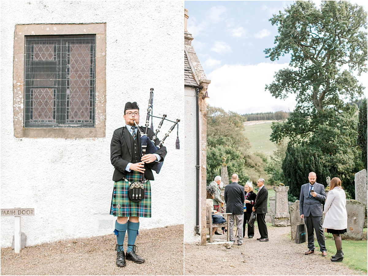 Fine Art Wedding Photographers,The Gibsons,elegant wedding photographers glasgow,husband and wife photographers scotland,light and airy wedding photographers glasgow,natural wedding photographers,romantic wedding photographers,soft wedding photographers,