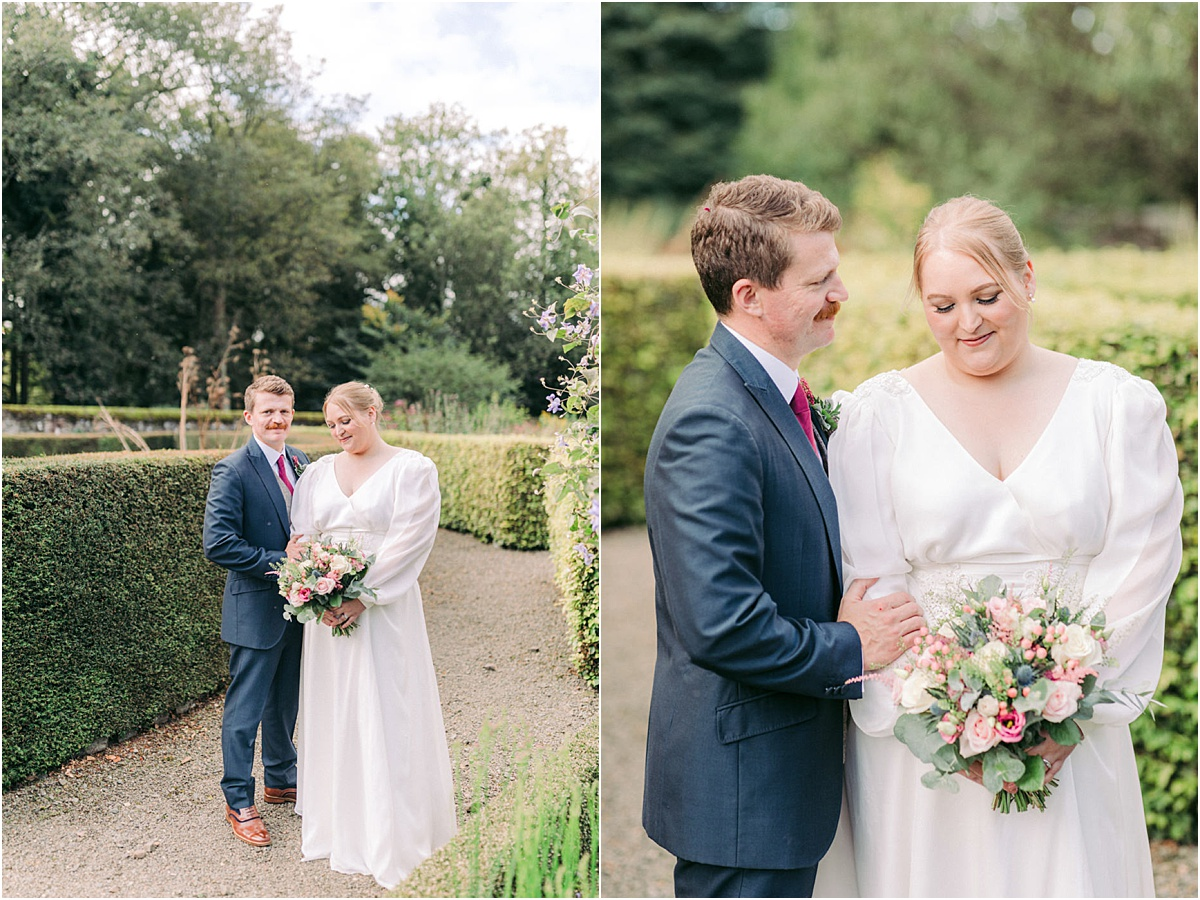 Fine Art Wedding Photographers,Fjell tippees,The Gibsons,elegant wedding photographers glasgow,estate wedding,light and bright wedding photographers scotland,romantic photographers Scotland,romantic wedding photographers,tippee wedding,two wedding photographers scotland,