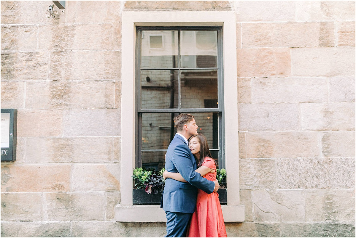 The Gibsons,engagement photographers glasgow,engagement photographers scotland,engagement photography glasgow,engagement shoot,engagement shoot fintry scotland,natural wedding photographers,