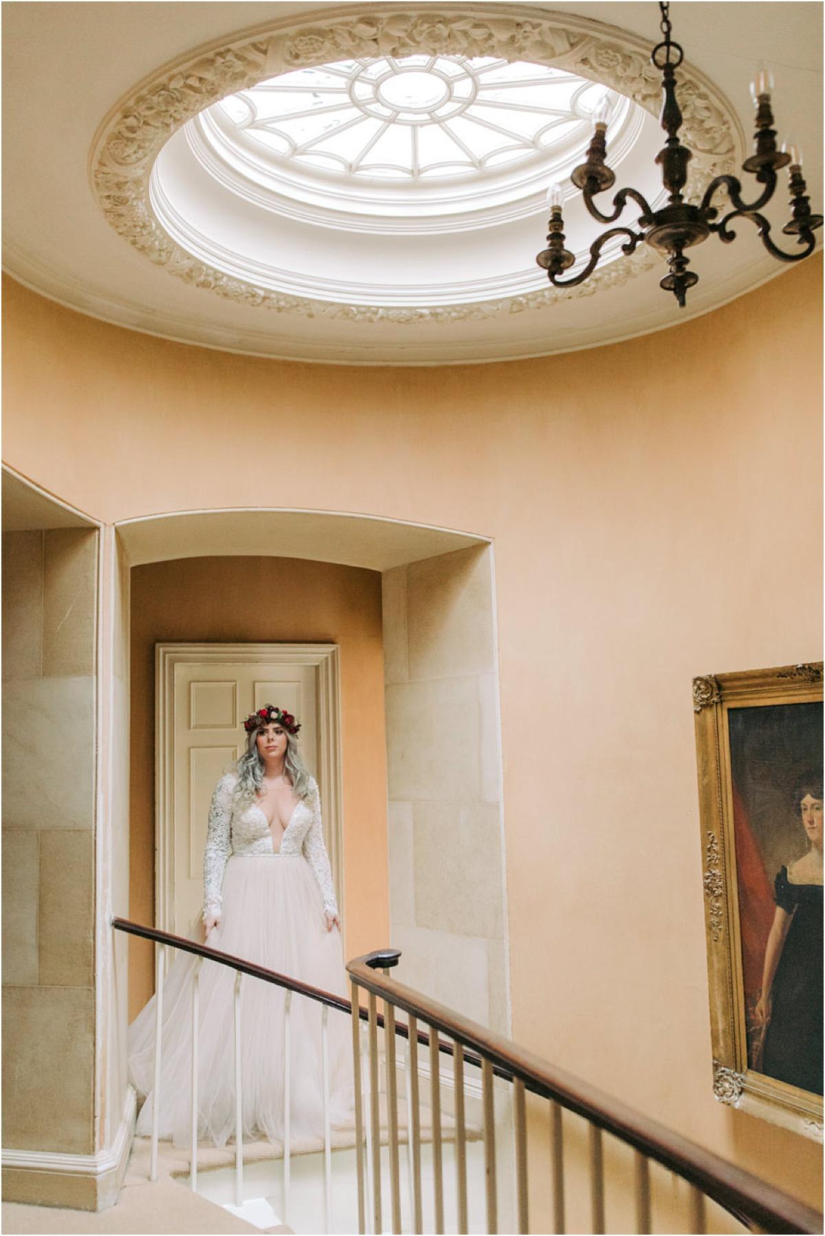 The Gibsons,alternative bride,elegant wedding photographers glasgow,elopement scotland,elopements,light and airy wedding photographers glasgow,natural wedding photographers,romantic photographers Scotland,
