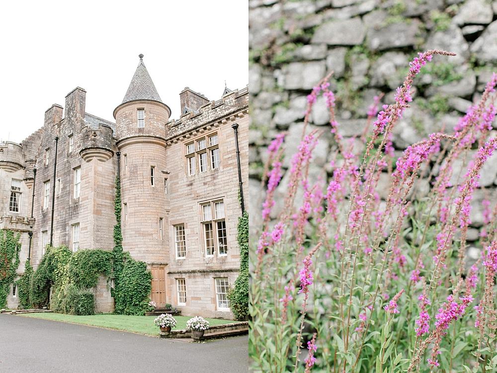 Fine Art Wedding Photographers,Glenapp Castle Wedding,elopement scotland,elopements,romantic photographers Scotland,romantic scotland,visit scotland,weddings for two Scotland,