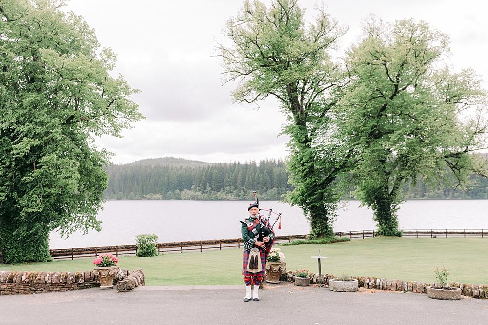 Elopements Scotland The Gibsons 0008.jpg