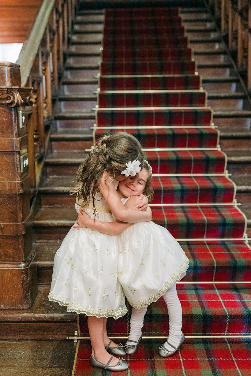Fine Art Wedding Photographers,The Gibsons,elopement scotland,elopements,glasgow wedding and portrait photographers,light and airy wedding photographers glasgow,light and bright wedding photographers scotland,midweek weddings,romantic photographers Scotland,romantic wedding photographers,