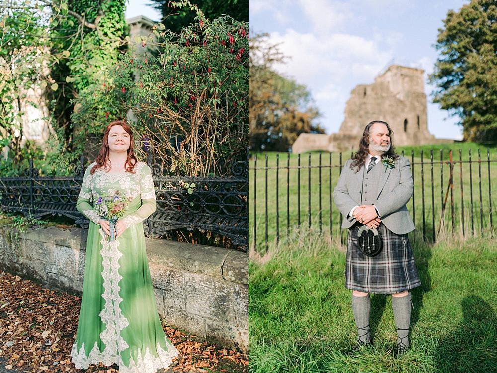 Fine Art Wedding Photographers,The Gibsons,elopement scotland,natural wedding photographers,romantic photographers Scotland,romantic wedding photographers,two wedding photographers scotland,wedding photographers glasgow,