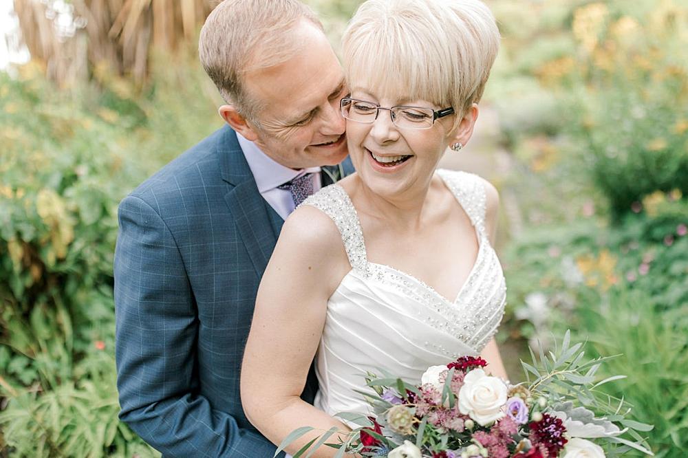 Fine Art Wedding Photographers,Glenapp elopement,The Gibsons,elopement scotland,elopements,mid week wedding,natural wedding photographers,visit scotland,weekday weddings,