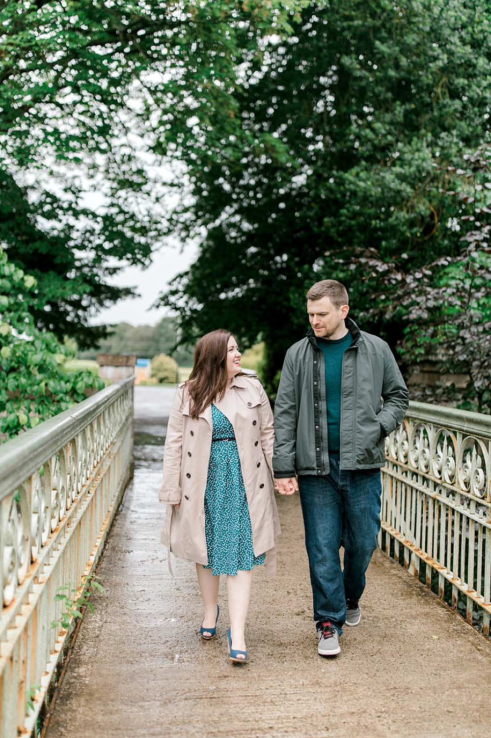The Gibsons,engagement shoot Scotland,light and airy wedding photographers glasgow,light and bright wedding photographers scotland,natural wedding photographers,