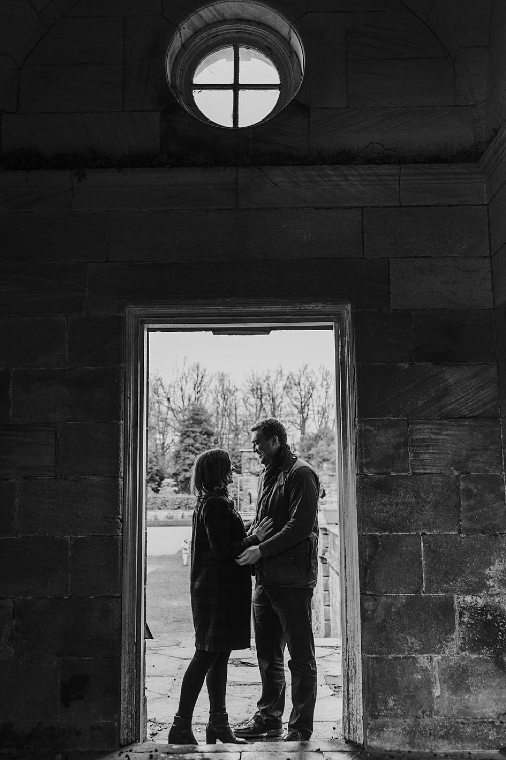 Engagement shoots Glasgow The Gibsons 0020.jpg