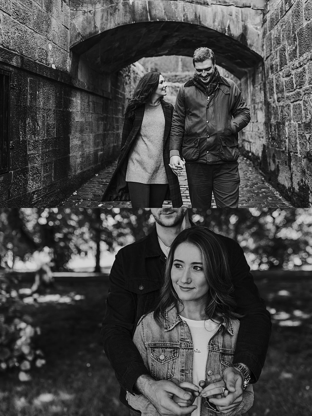 Engagement shoots Glasgow The Gibsons 0023.jpg