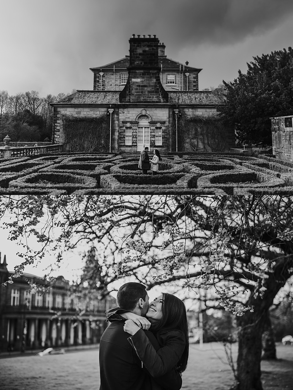 Engagement shoots Glasgow The Gibsons 0062.jpg