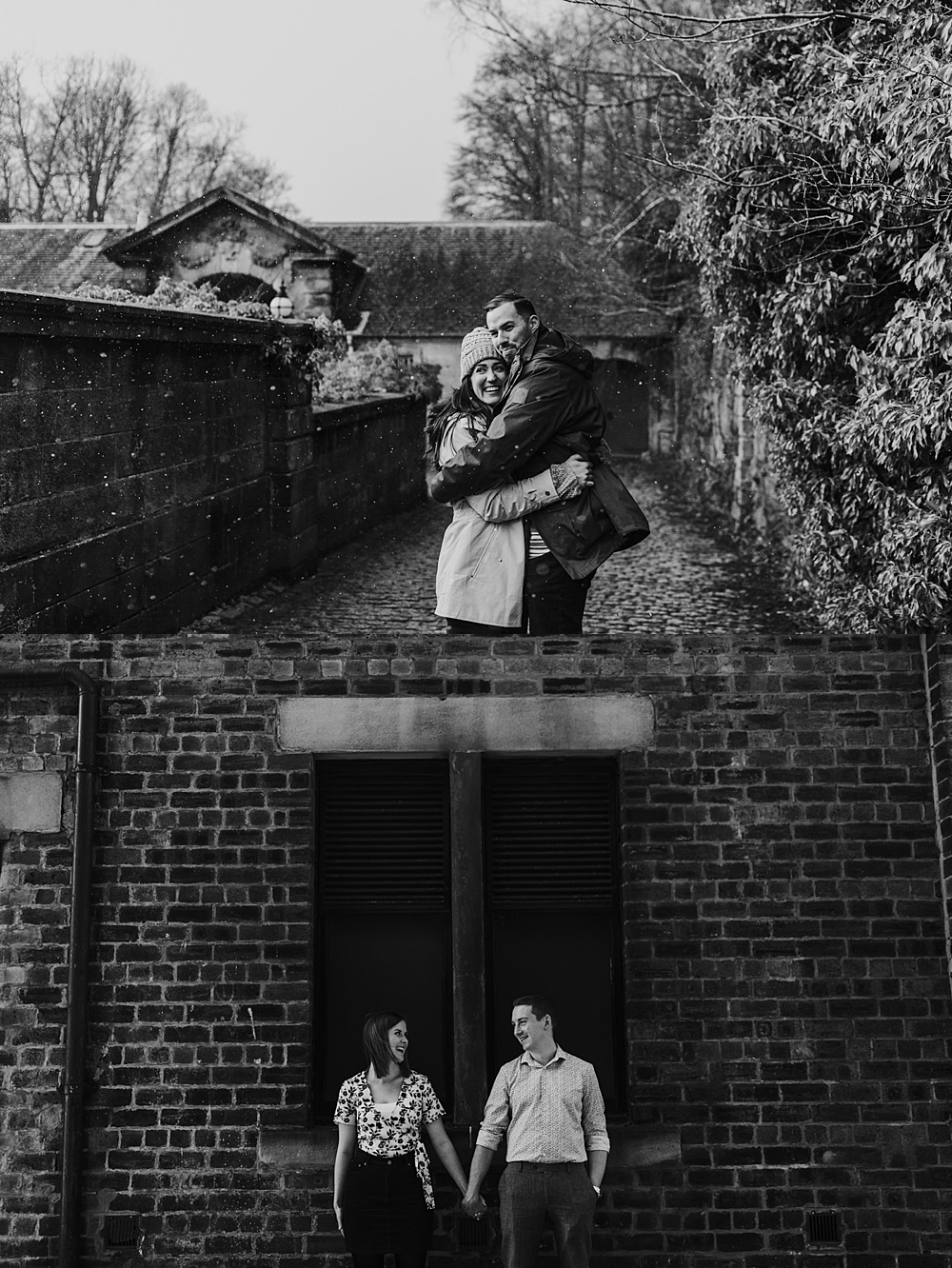 Engagement shoots Glasgow The Gibsons 0074.jpg
