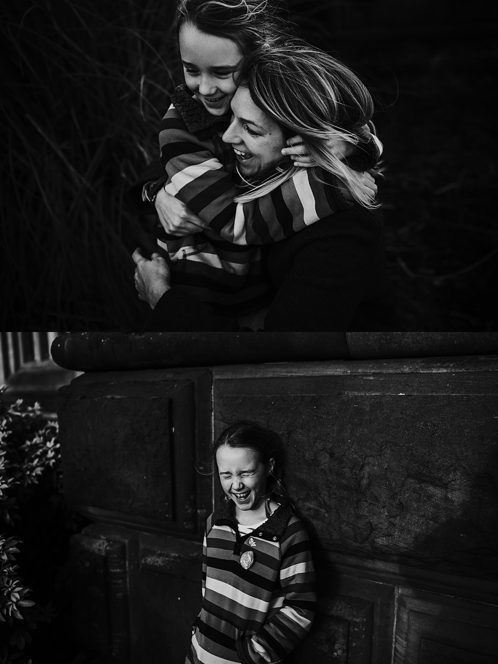 Family photographers Glasgow,The Gibsons,creative family photography glasgow,family photographers scotland,family photos,motherhood photo session,