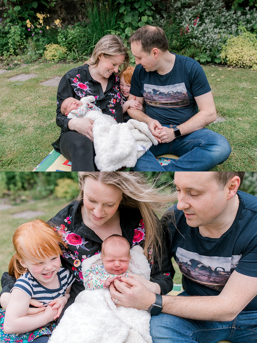 Family photographers Glasgow,Glasgow newborn photography,The Gibsons,in home family photography Glasgow,lifestyle family photography glasgow,lifestyle newborn photographer Glasgow,