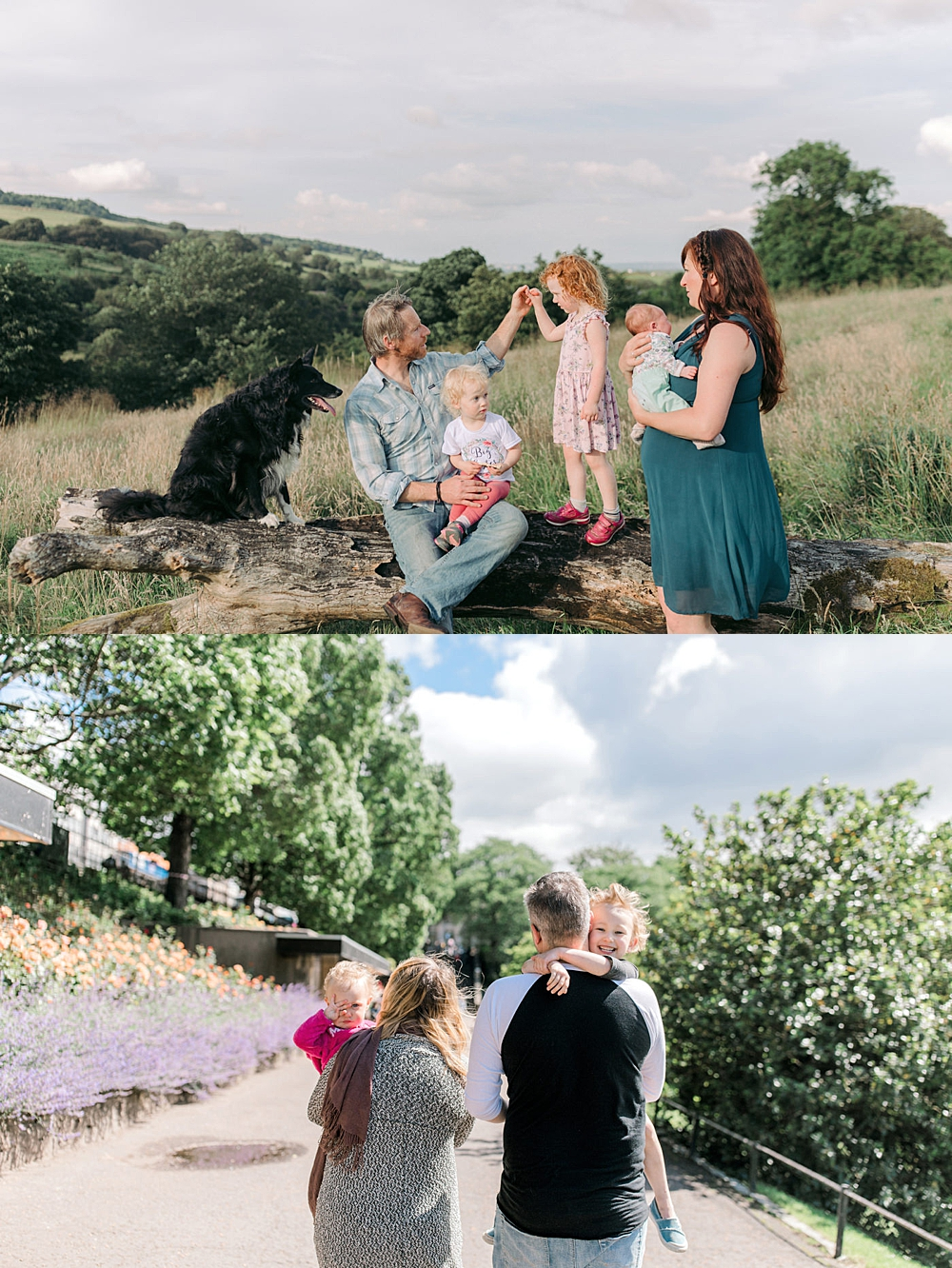 Family photographers Glasgow,Lifestyle Newborn photography Glasgow,Newborn Photography Glasgow,The Gibsons,creative family photography glasgow,family photography around Glasgow,family photos,glasgow baby and family photographers,