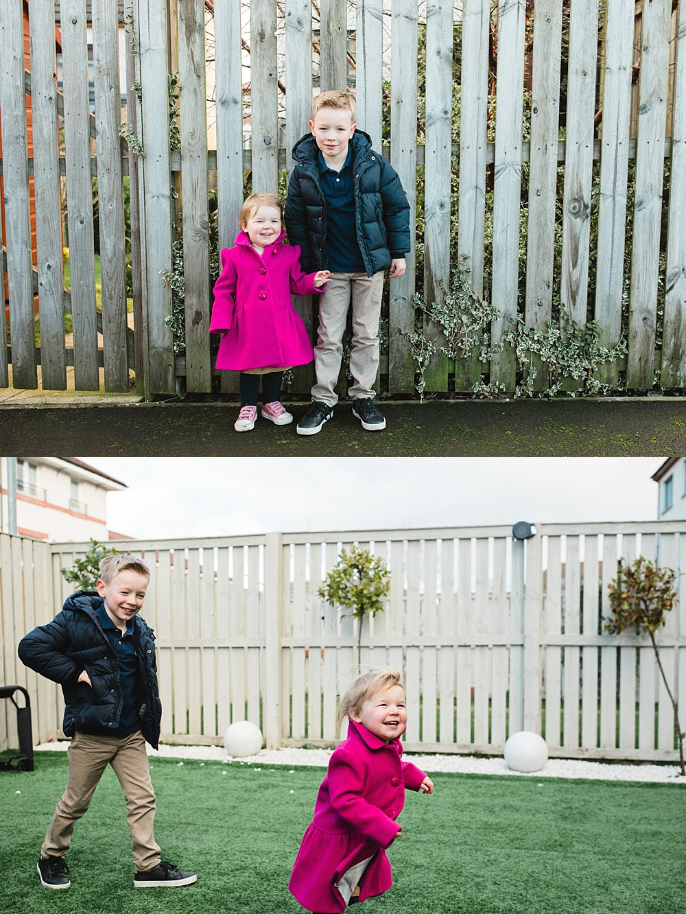 family photographer glasgow,glasgow family photographers,lifestyle childrens photographers glasgow,lifestyle family photography glasgow,lifestyle family shoot glasgow,
