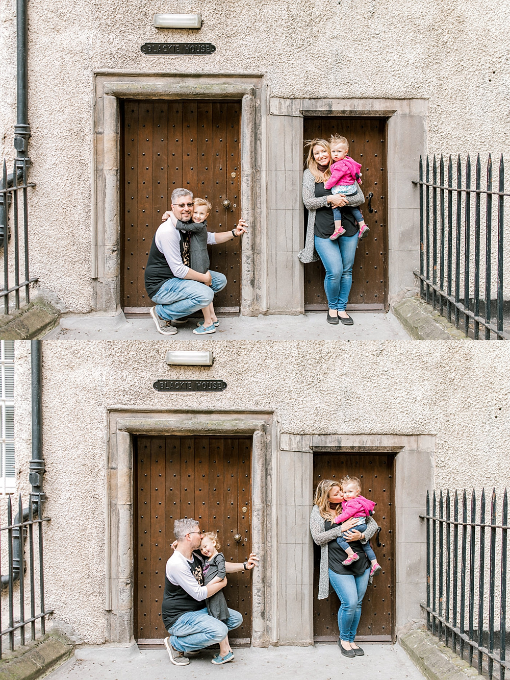 Family photographers Glasgow,The Gibsons,family photographers scotland,travel family photographers scotland,