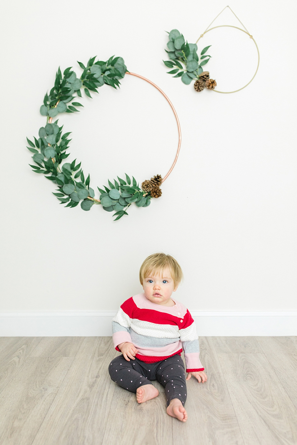 Babies,Studio family photographer Glasgow,The Gibsons,christmas mini sessions Glasgow,creative family photography glasgow,family photos,glasgow baby and family photographers,