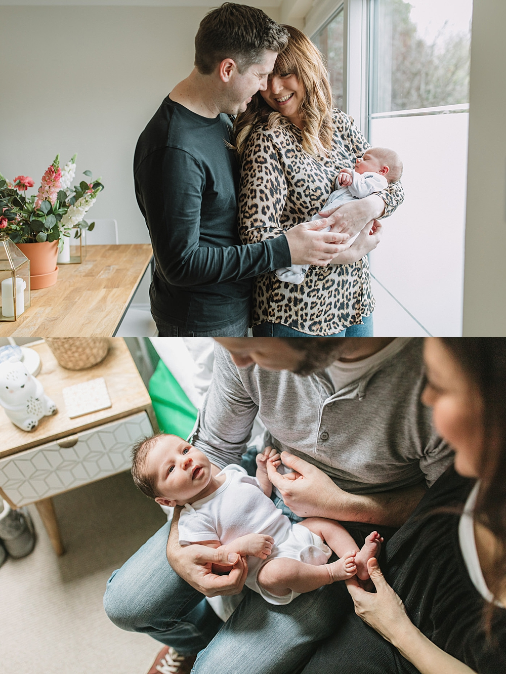 Babies,Lifestyle Newborn photography Glasgow,The Gibsons,baby led newborn photography glasgow,baby photos glasgow,creative family photography glasgow,family photos,glasgow baby and family photographers,lifestyle baby photography,