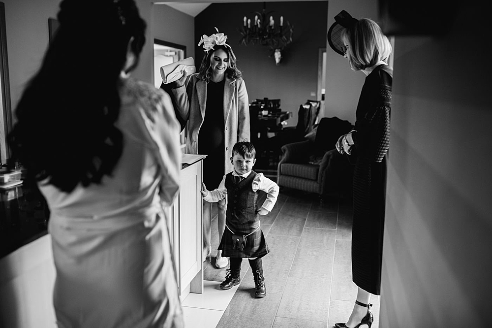 Children at weddings 0008.jpg