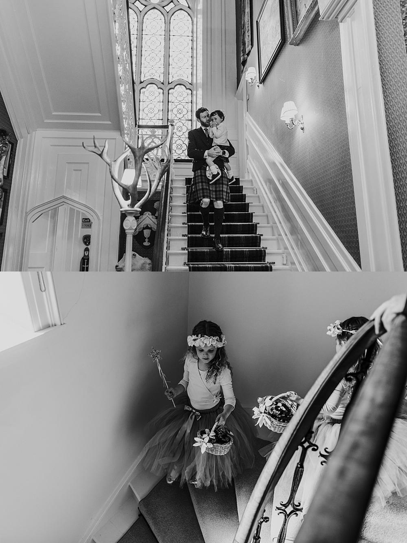 Children at weddings 0014.jpg