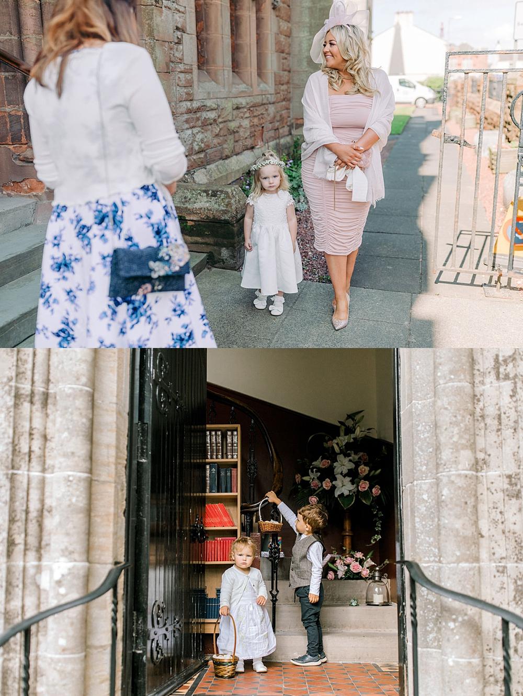 Children at weddings 0023.jpg