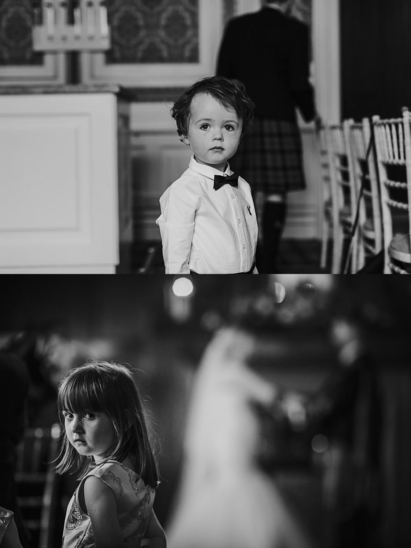 Children at weddings 0028.jpg