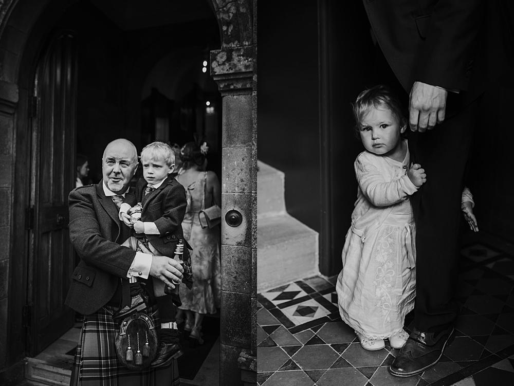 Fine Art Wedding Photographers,ayrshire wedding photographer,elegant wedding photographers glasgow,light and bright wedding photographers scotland,natural wedding photographers,romantic photographers Scotland,