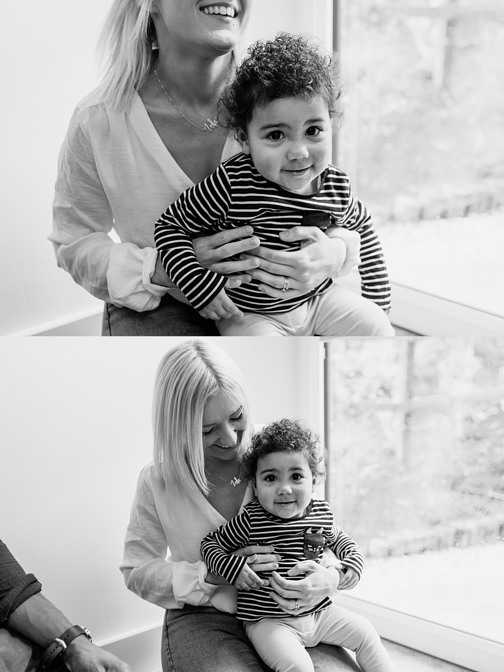 Glasgow family photographer,The Gibsons,family photography Scotland,in home family session photography Glasgow,