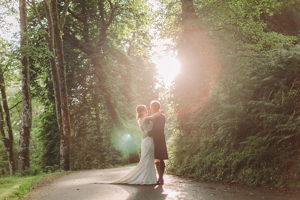 Golden hour evening wedding photos 0001.jpg