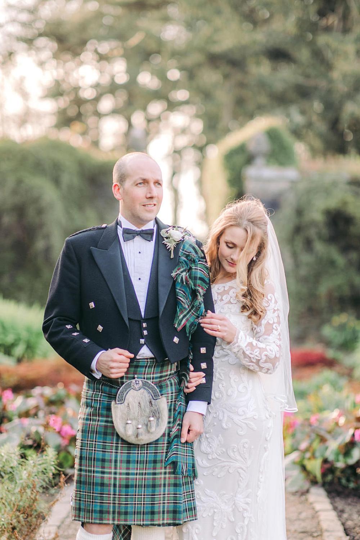 Fine Art Wedding Photographers,The Gibsons,alternative bride,ayrshire wedding photographer,elopement scotland,husband and wife photographers scotland,light and bright,natural wedding photographers,romantic photographers Scotland,romantic wedding photographers,