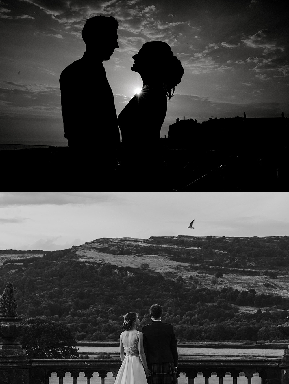 Fine Art Wedding Photographers,ayrshire wedding photographer,elegant wedding photographers glasgow,light and bright wedding photographers scotland,romantic photographers Scotland,wedding photographers scotland,